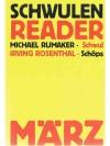 Schwulen-Reader