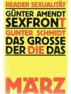 Sexfront / Der Die Das