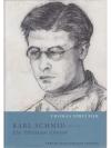 Karl Schmid - Ein Schweizer Citoyen