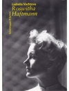 Roswitha Haftmann