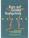 Kurs auf Genderkompetenz