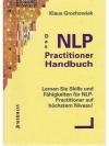 Das NLP Practitioner Handbuch
