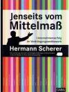 Jenseits vom Mittelmass: Unternehmenserfolg im V..