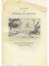 Lettres de Héloïse et Abélard