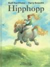 Hipphopp