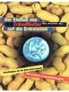 Der Einfluss von Erdnussbutter auf die Erdrotation