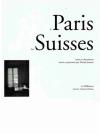 Le Paris des Suisses