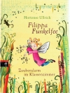 Filippa Funkelfee Zauberalarm im Klassenzimmer