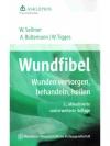 Wundfibel