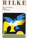 Werke • Rilke • Drei Bände