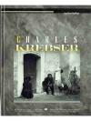 Charles Krebser