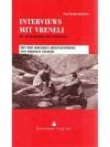Interviews mit Vreneli