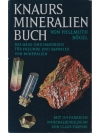 Knaurs Mineralienbuch
