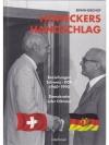 Honeckers Handschlag - Beziehungen Schweiz-DDR 1..