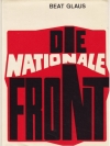 Die Nationale Front