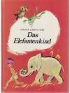 Das Elefantenkind