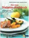 Das neue Diabetes-Kochbuch