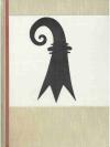Basel. 44 v.Chr.-1957 n.Chr.