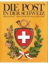 Die Post in der Schweiz_1