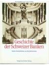 Geschichte der Schweizer Banken_1