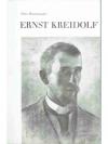 Ernst Kreidolf