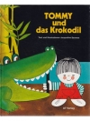 Tommy und das Krokodil