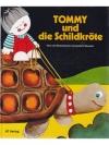 Tommy und die Schildkröte