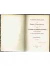 Haager Uebereinkunft vom 12. Juni 1902
