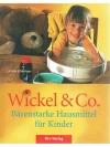 Wickel & Co