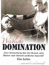 Weibliche Domination