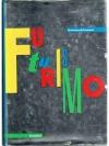 Futurismo & Futurismi