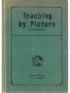 Teaching by Picture