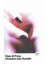 Diane Di Prima Memoiren eines Beatniks