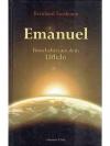 Emanuel - Botschaften aus dem Urlicht