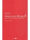 Angulus Durus