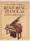 Restoring Pianolas