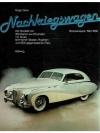 Nachkriegswagen - Personenautos 1945-1960