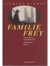 Familie  Frey