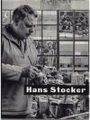 Hans Stocker