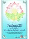 Padma28