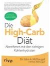 Die High-Carb Diät