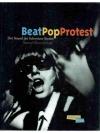 Beat Pop Protest. Der Sound der Schweizer Sixties