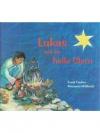 Lukas und der helle Stern