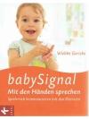 BabySignal - Mit Händen sprechen