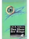 Der Herr der Ringe - 3 Bände