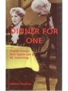 Dinner for one - Freddie Frinton, Miss Sophie u..