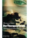 Der Therapeut in uns