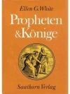 Propheten und Könige