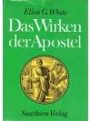 Das Wirken den Apostel