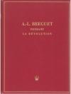 A.-L. Breguet pendant la Révolution